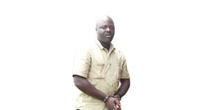 Peter Wemali