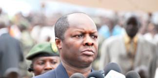 Kabaka Muwenda Mutebi