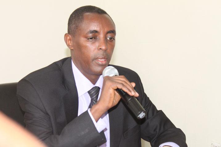 prosecutor general rwanda