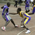 Zuku University Basketball Tournament (ZUBL) kicks off