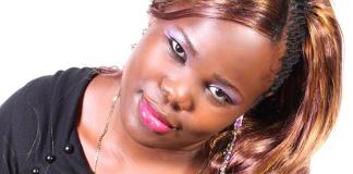 Harriet Kisakye