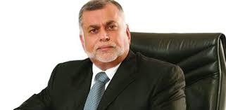 Crane Bank boss Sudhir Ruparelia