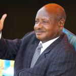 Museveni is not worth US$13billion-Saleh - Eagle Online