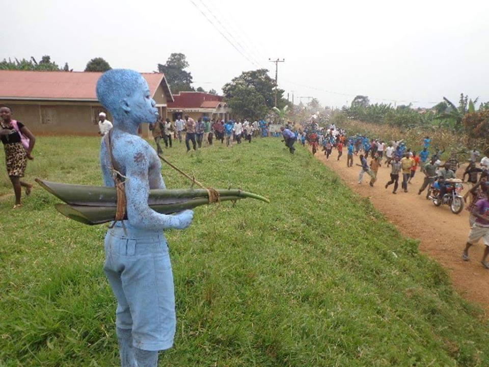BesigyeMbra1