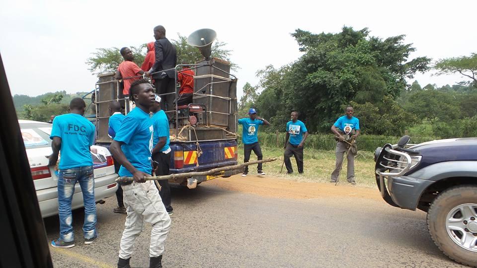 BesigyeMbra4
