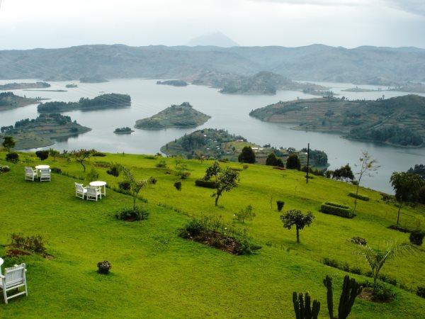 Beauty-Of-Uganda-1