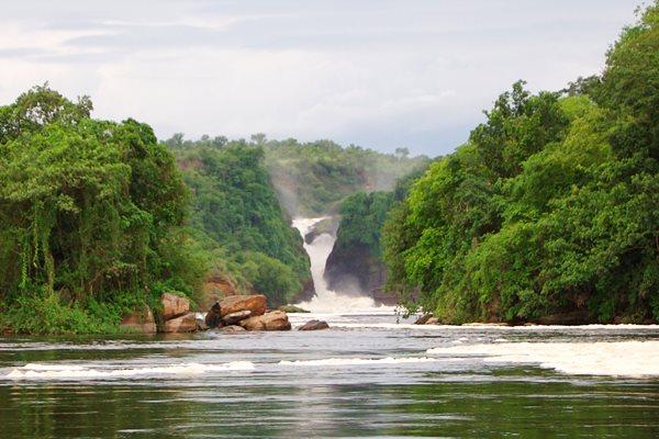 Beauty-Of-Uganda-3