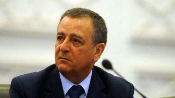 Abdeslam Bouchouareb