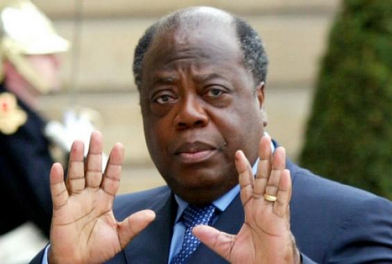 Jean-Claude N'Da Ametchi
