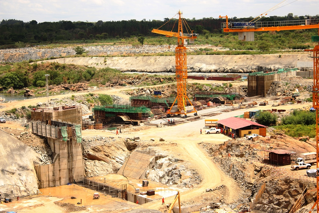 President Yoweri Museveni recently issue stringent directives to Ministry of Energy and Mineral Development to make sure that the project is implemented in accordance with the plan