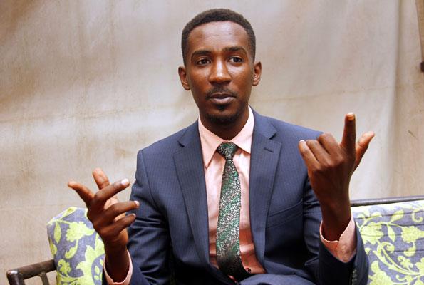 Allan Ssewanyana1
