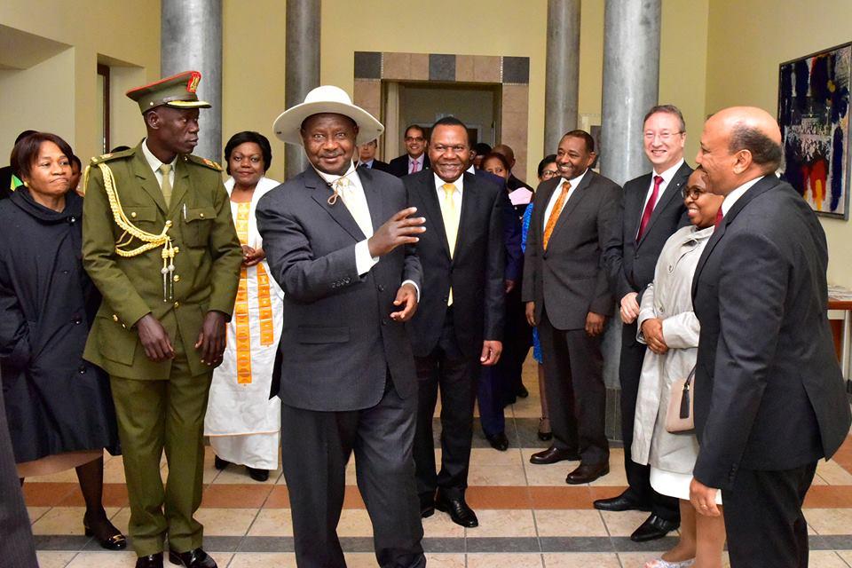 Museveni2