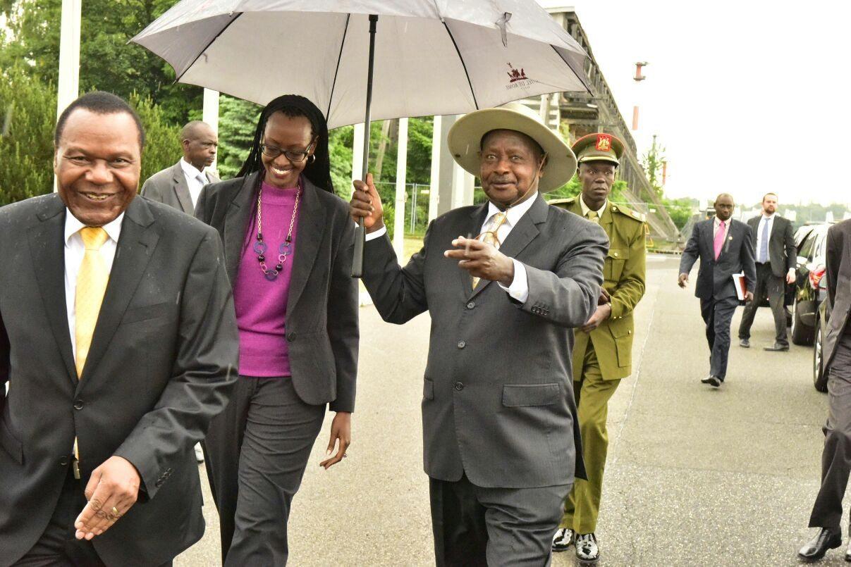 Museveni3