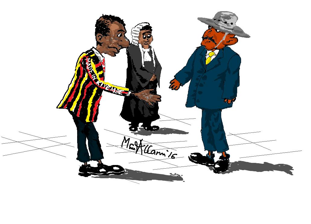 cartoonCOAT-OF-MANY-COLOURS-SEKANDI