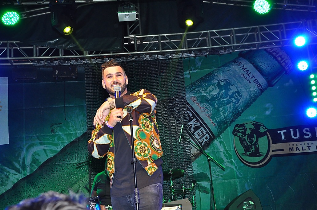 Image result for blankets and wine performance