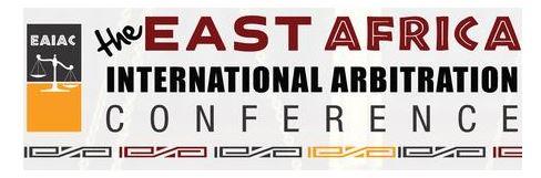 THE EAIAC logo