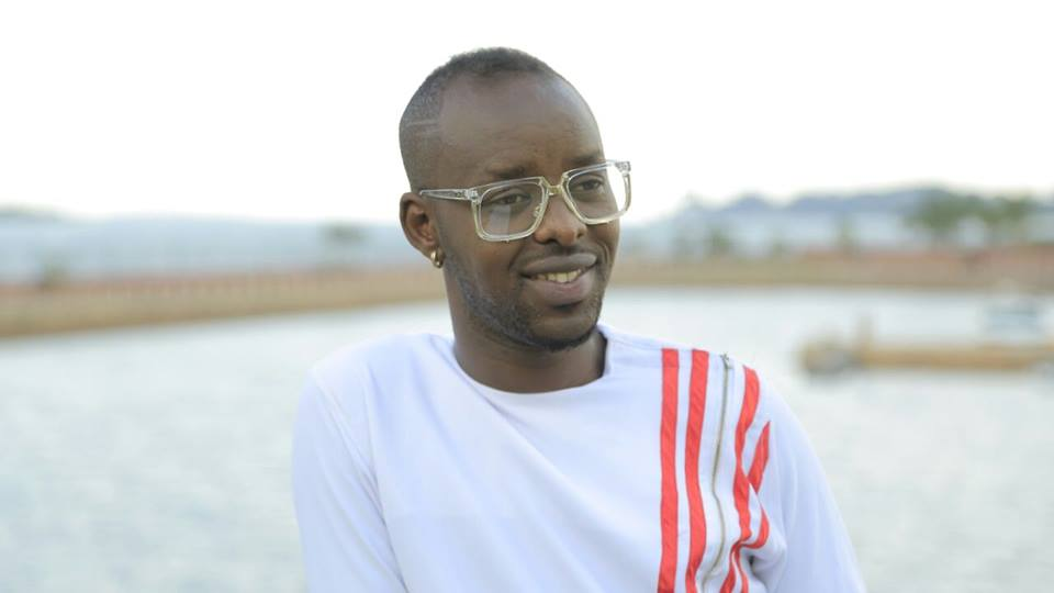 Eddy Kenzo, more East Africans nominated in Nigeria's