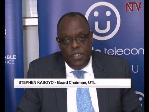 Stephen Kaboyo, photo credit, NTV-Uganda.