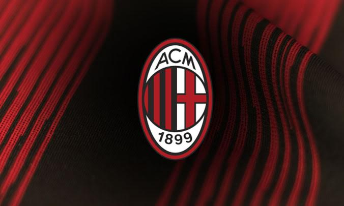 w ac milan - photo#16