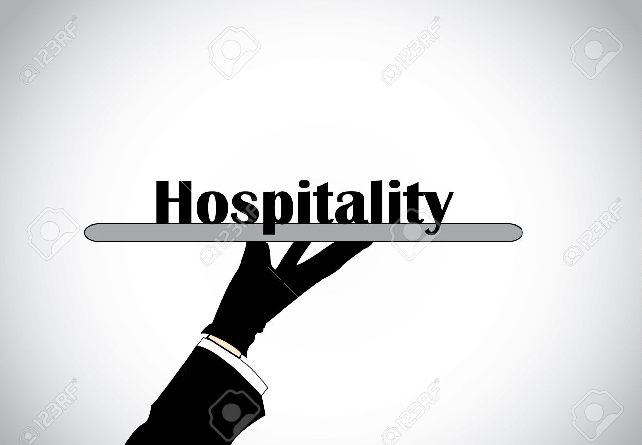 hospitality how it can make or break the restaurant and clip art hoteliers clip art hotel transylvania