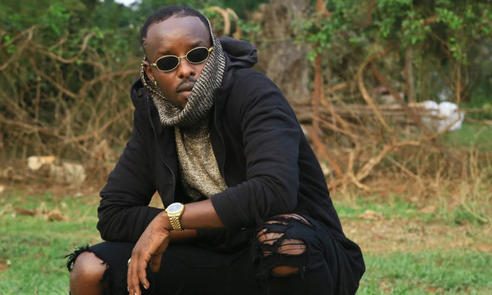 Image result for eddy kenzo