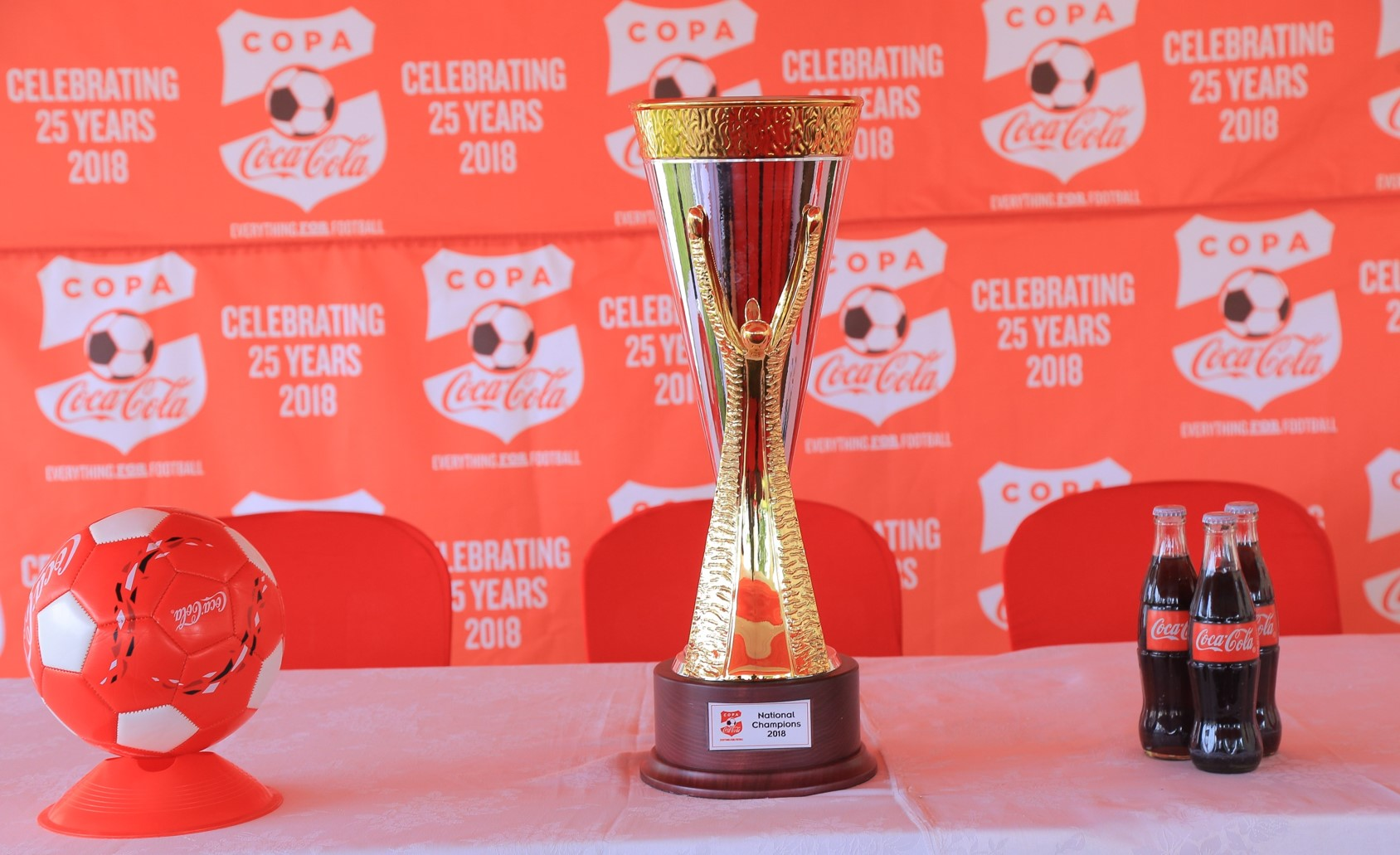 Great Coca Cola World Cup 2018 - 2018-COPA-Coca-Cola-National-Championships-Trophy  Trends_829645 .jpg