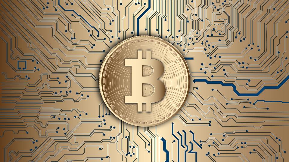 como investir em bitcoin uganda volume de bitcoin no brasil