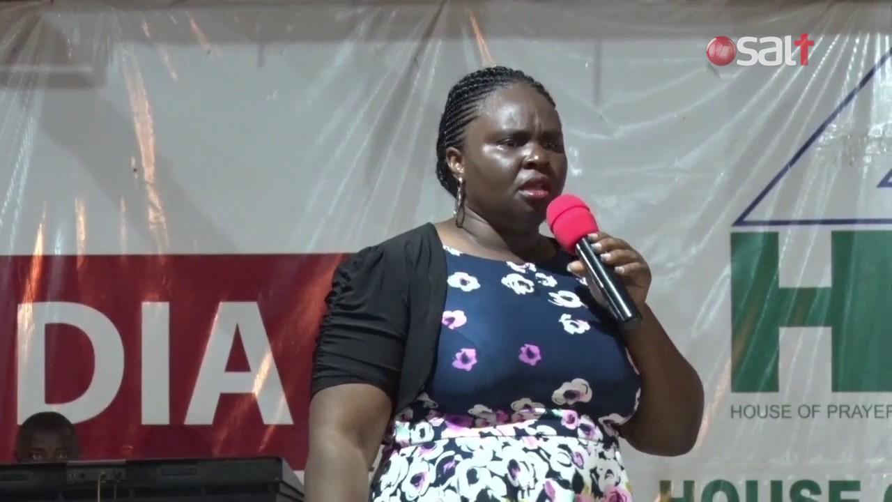 Pastor' Bugingo secretly runs to URSB to change shareholdings to
