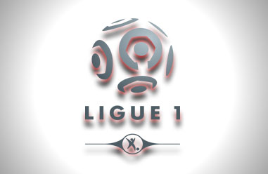 French Ligue 1 To Be Renamed Ligue 1 Uber Eats Eagle Online